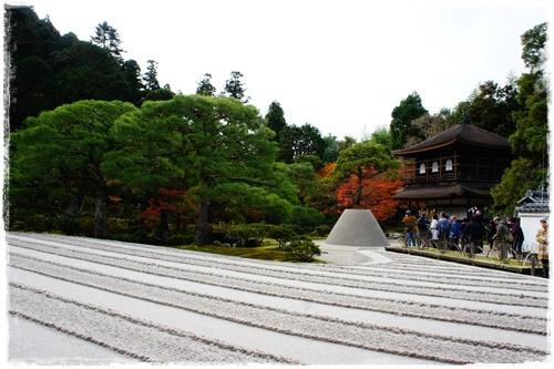 京都6DSC04280