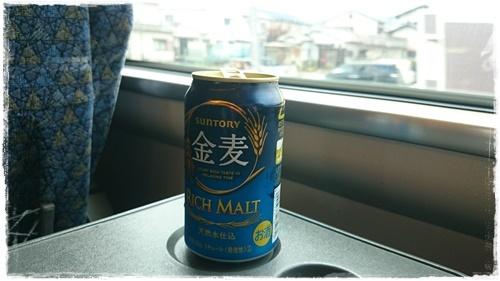 京都6DSC_5896