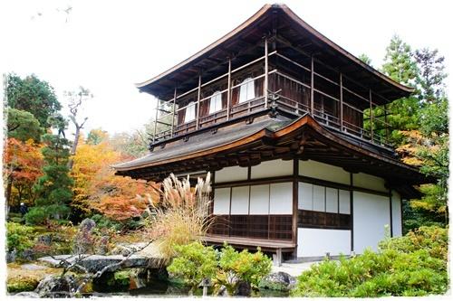 京都6DSC04275