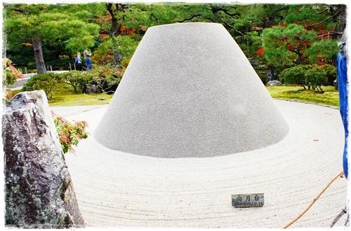 京都6DSC04278