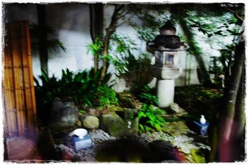 京都7DSC04267