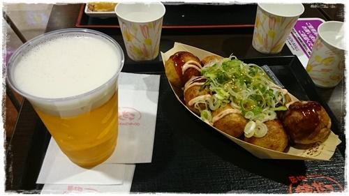 京都7DSC_5923