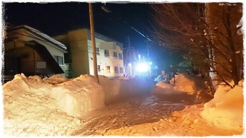 雪DSC_6370-1