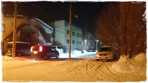 雪DSC_6386-1