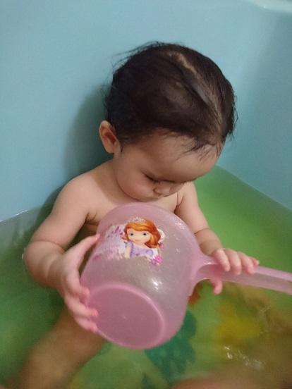 ソフィアの桶
