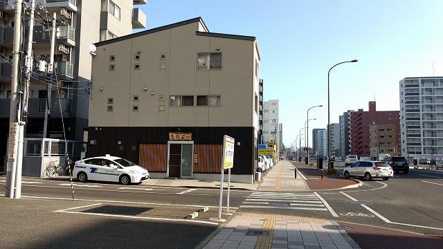 1701sinobu001.jpg