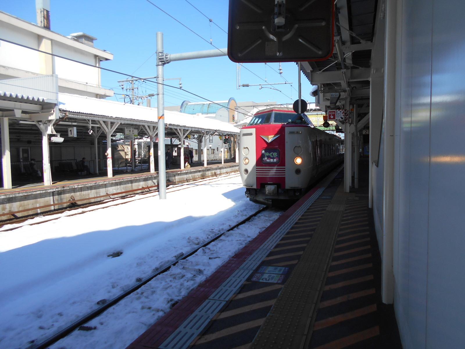 DSCN6071.jpg
