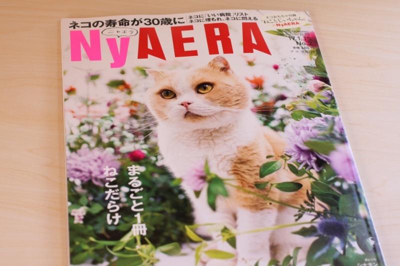 NyAERA ニャエラ 大田区 池上 パンタレイ panta rhei ギャラリー 猫 ねこ 工場長 旋盤