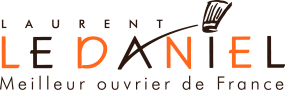 logo-le-daniel.png