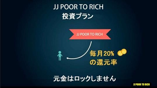 JJPTR 10
