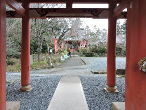 09勝利寺