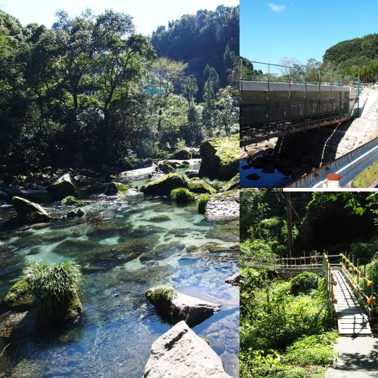 4雄川の滝19-2-69