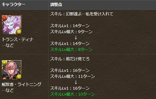 3_201611181605094e2.jpg
