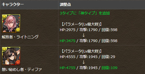 4_20161202184430bc2.jpg