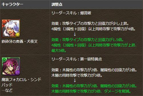 4_201701131637393da.jpg