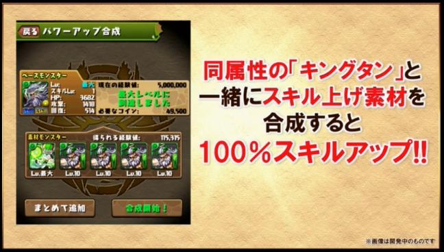 iPhone_1480521272_37604.jpeg