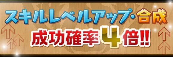 skill_seikou4x_20170209164747ef8.jpg