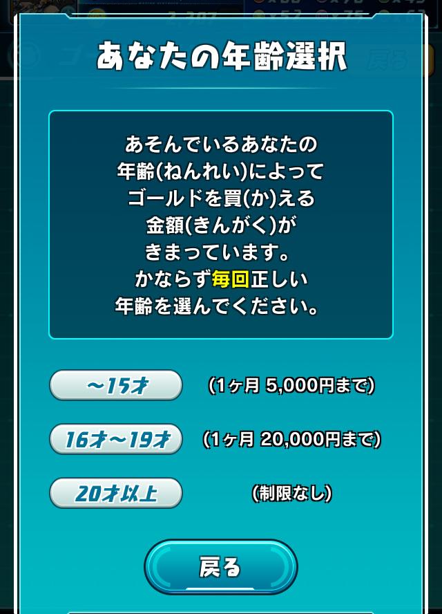 ss04_20161205110808859.jpg
