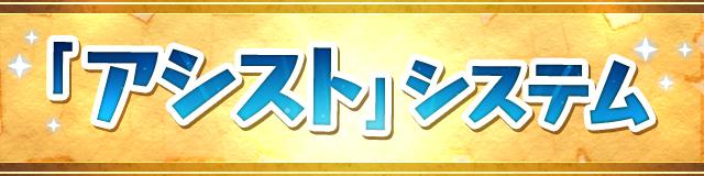 top_20161212171319a98.jpg