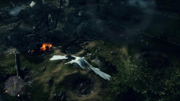 Battlefield 1 1215