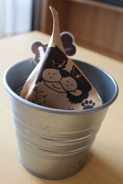 2016.11.13 滋賀県旅行 1日目③ ホテルビワドッグ①-13