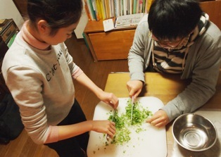 my-garden 037 (3)