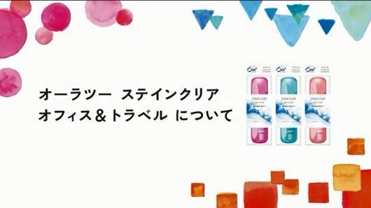 2016y11m25d_123053142_convert_20161125125310.jpg