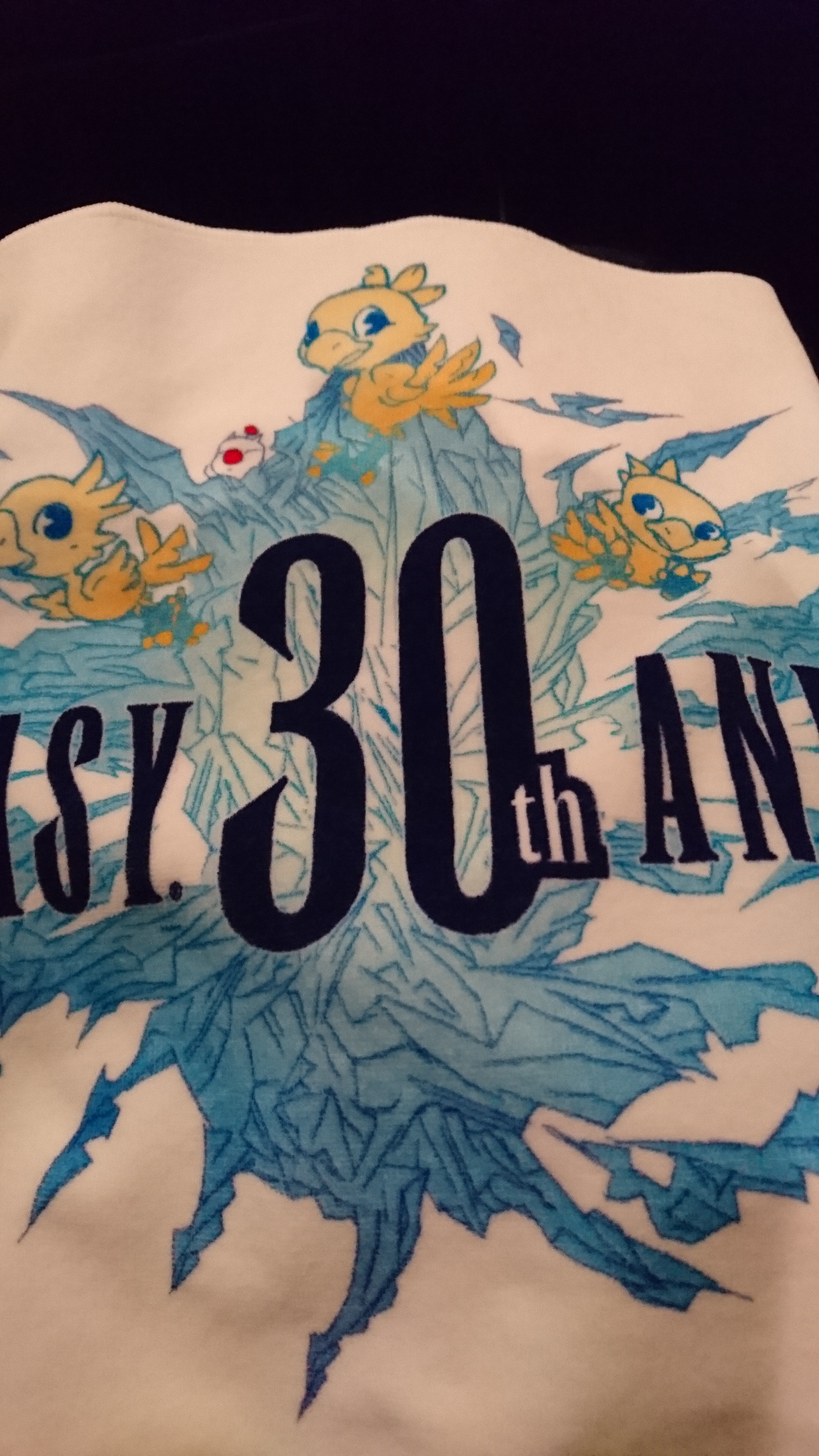 FF30Anniversary1