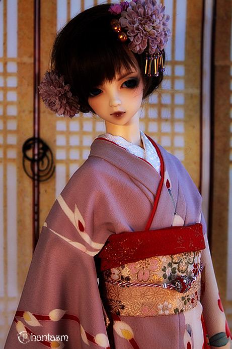 edazakura05.jpg