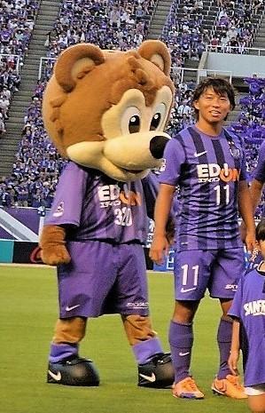 佐藤寿人選手3