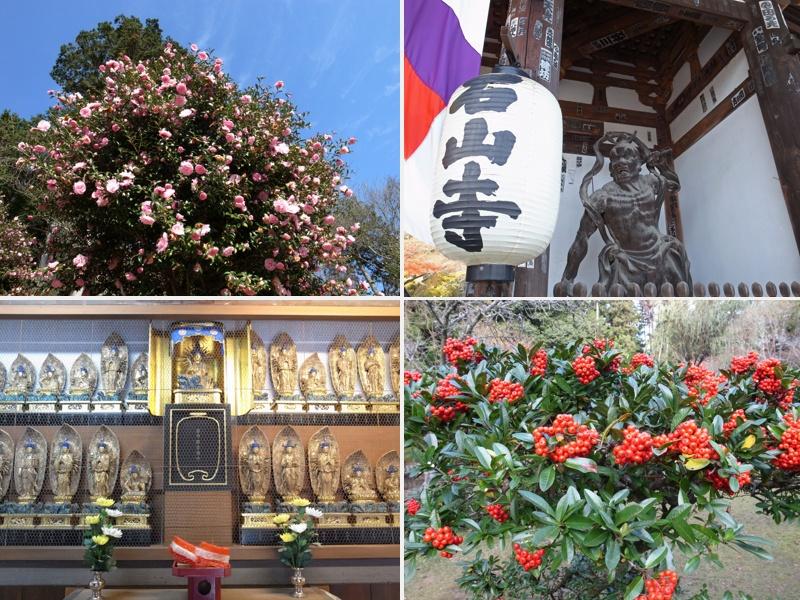Ishiyamadera002.jpg