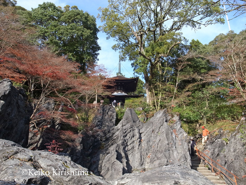 Ishiyamadera4540.jpg