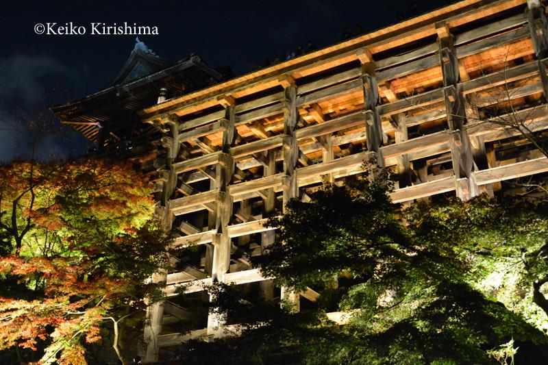 Kiyomizudera242.jpg