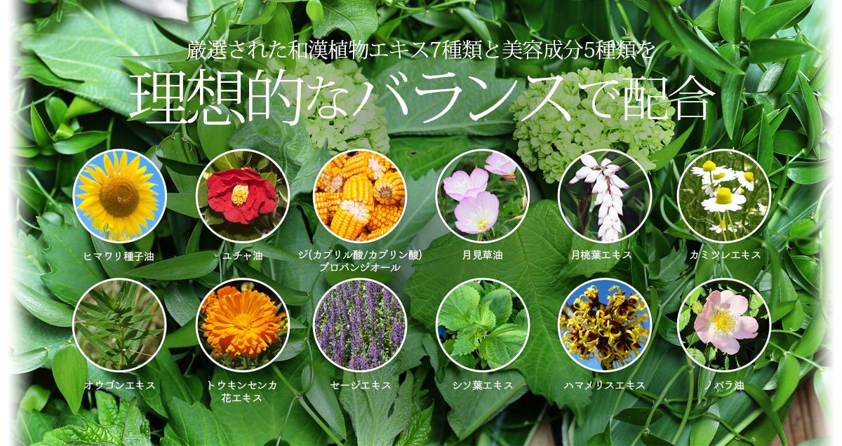 organic_balance.jpg