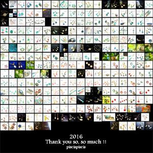 2016-.jpg