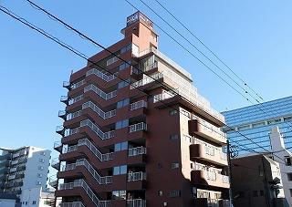 ロイヤル広島