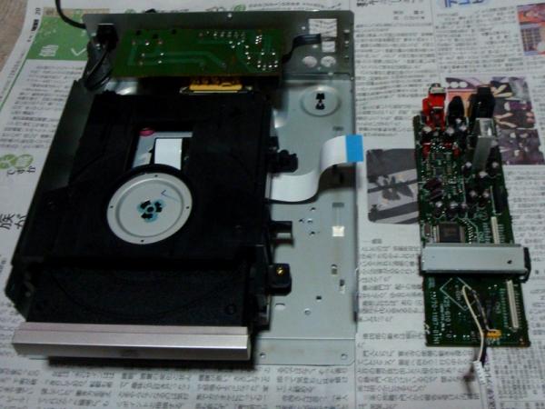 DSC02811.jpg