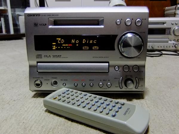 DSCF6403.jpg
