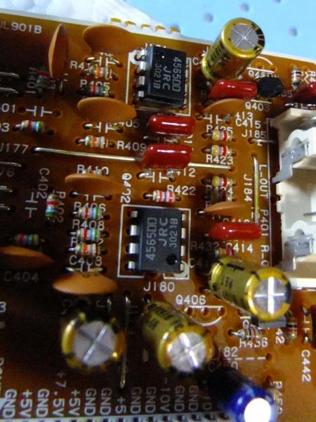 DSCF6458.jpg