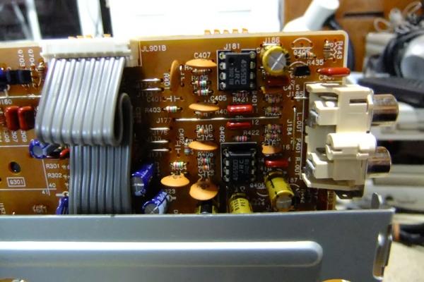 DSCF6462.jpg
