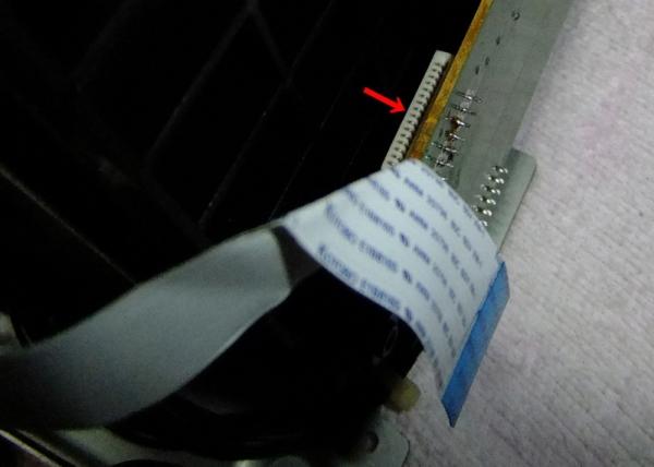 DSCF6501.jpg
