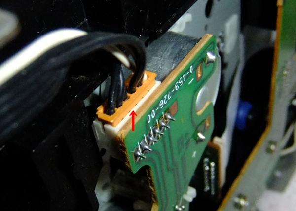 DSCF6502.jpg