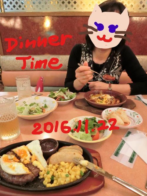 CIMG0029_LI_convert_20161123191658.jpg
