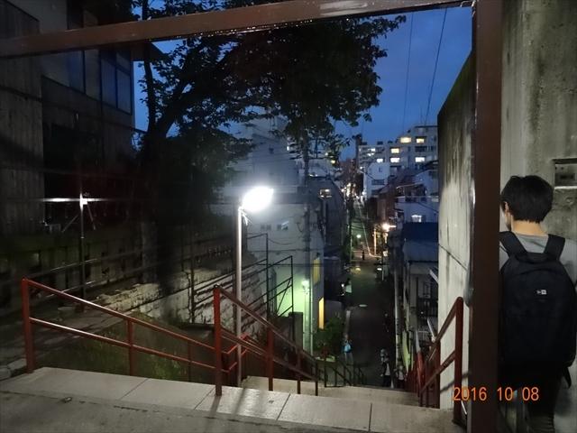 須賀神社 2