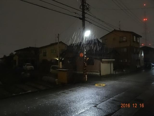 12-16 雪 1