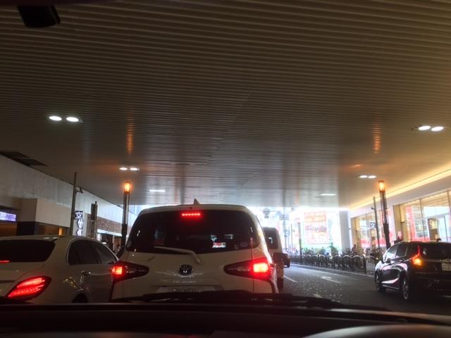 関西ドライブ 3
