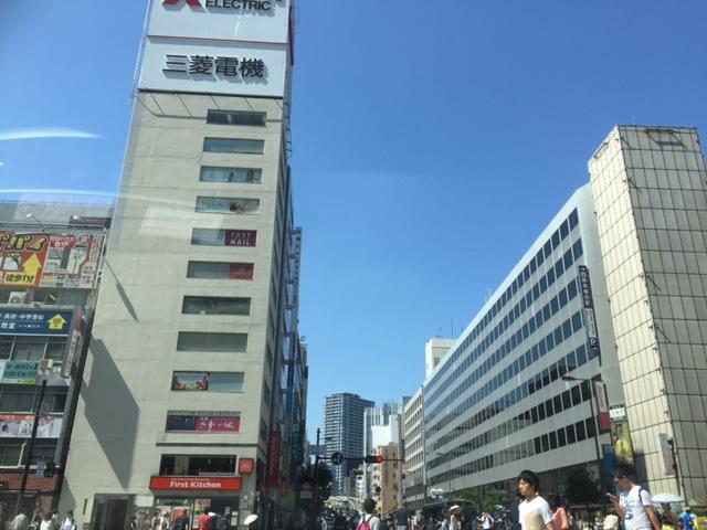 関西ドライブ 4
