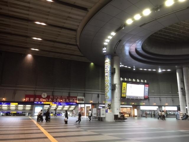 16 福岡
