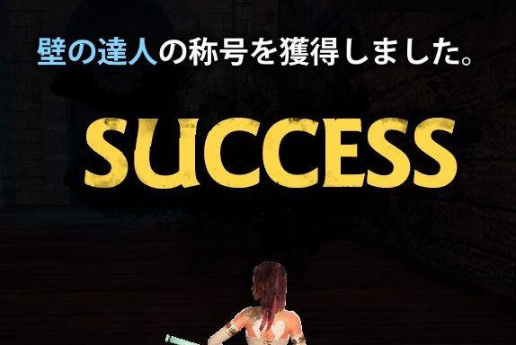 2016_11_25_0000.jpg