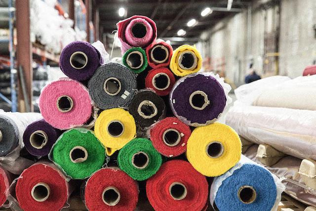 Fabric_rolls.jpg